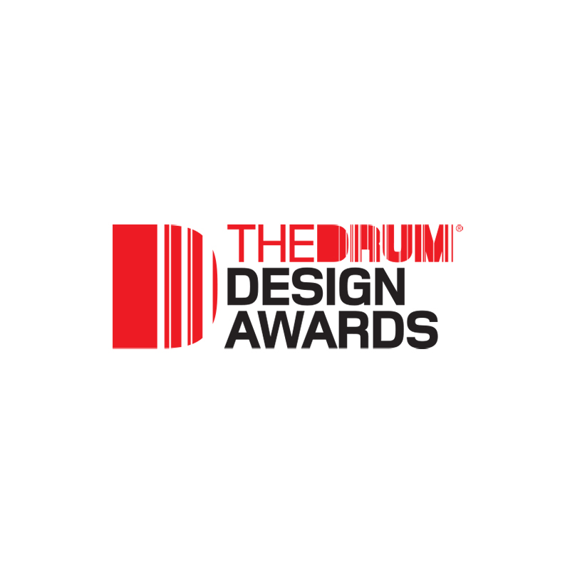 COMMENDATION:Exhibition / Experiential Design  The Drum Design Awards 2016
