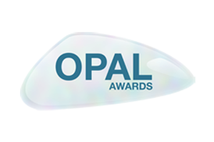 Award scoop: WINNER of Mall Retail at 2016 BCSC Opal Awards