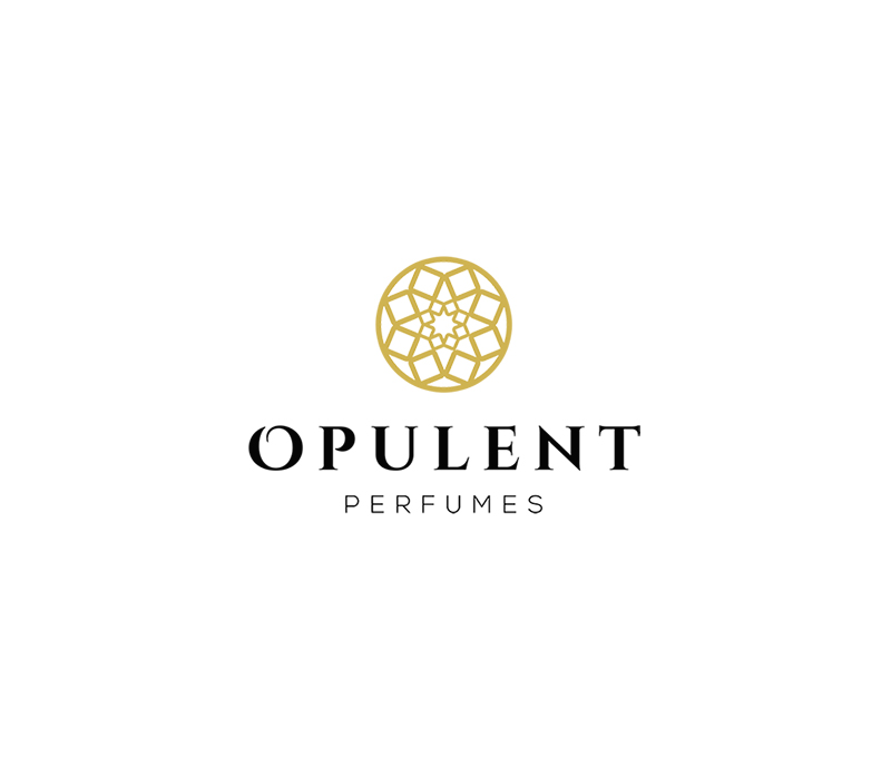 Opulent Perfumes appoint TYC to change the Oud market in the UK