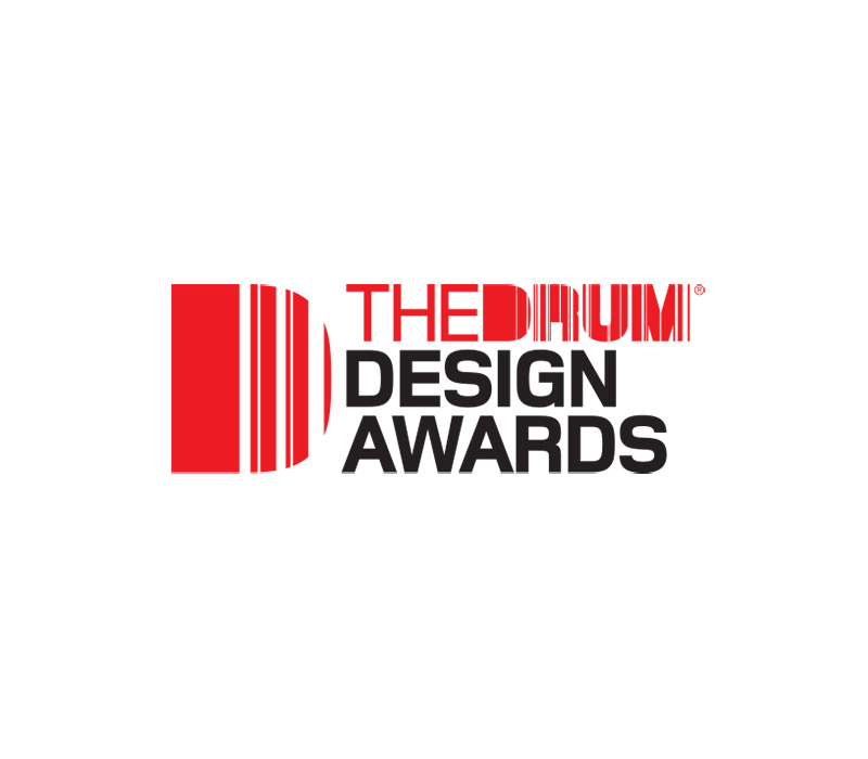COMMENDATION for The Story Shop at The Drum Design Awards 2016