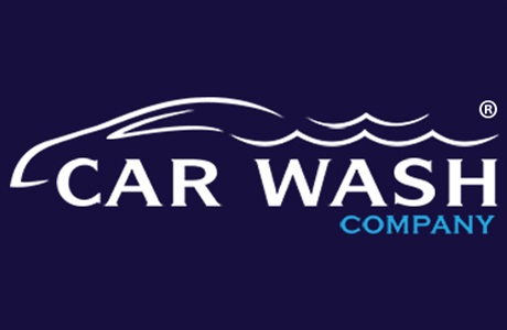 The Car Wash Co appoint TYC to disrupt their sector