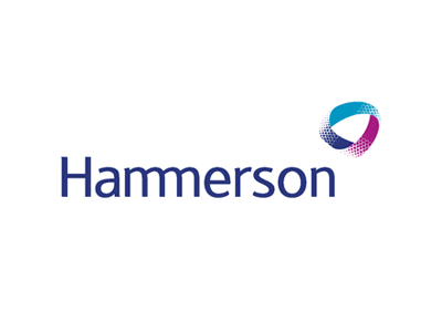 TYC are challenged by Hammerson once again