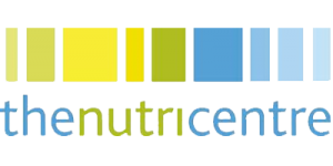 TYC team up with NutriCentre