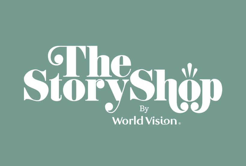 Strategic Planning for The Story Shop